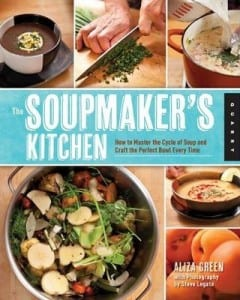 the-soupmakers-kitchen-how-to-123813l1