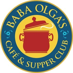 baba_olga_logo small square 12 03 13