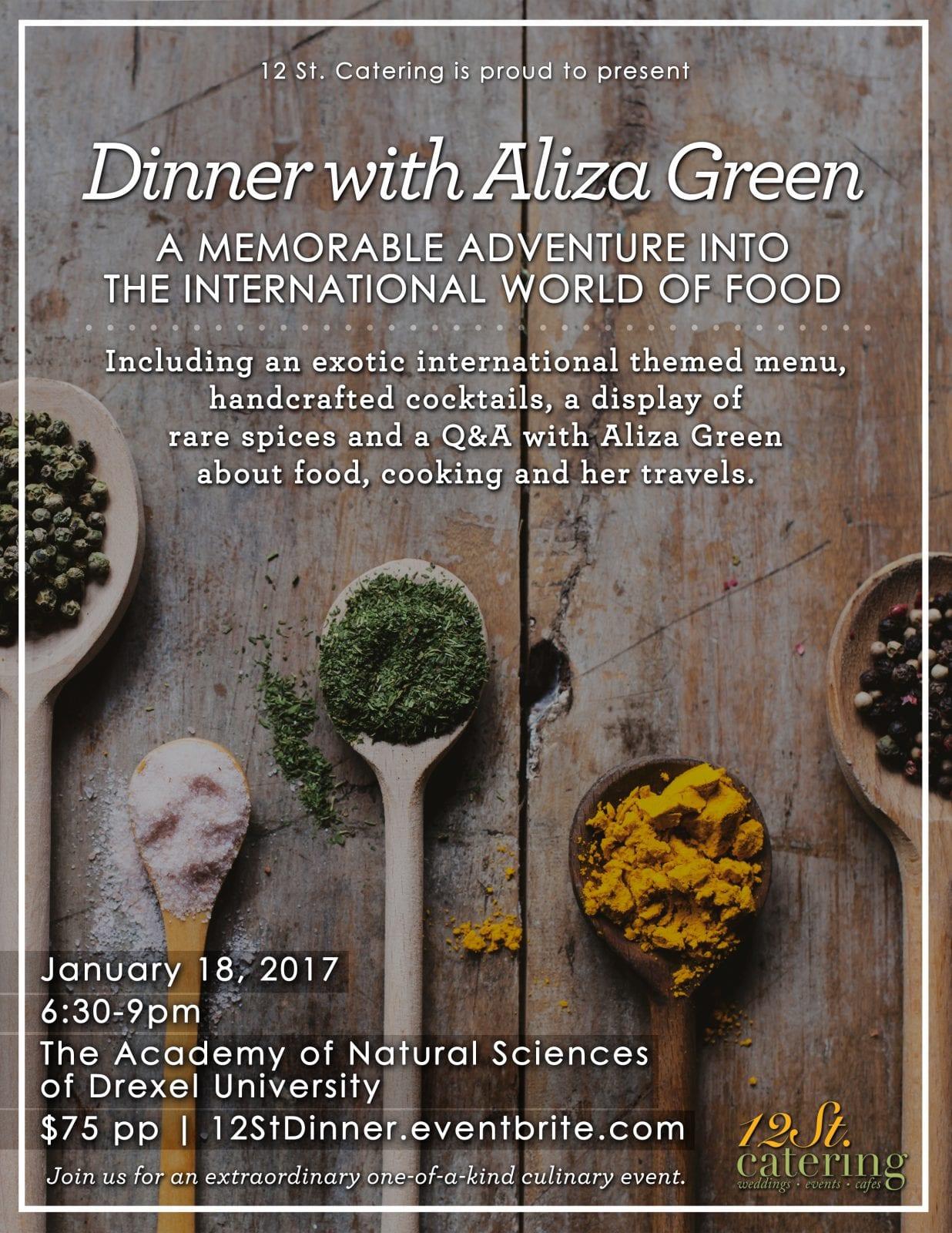 12th-street-dinner-poster